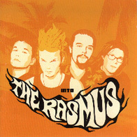 The Rasmus - Into