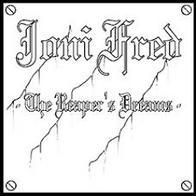 Joni Fred - The Reaper's Dreams