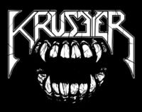 KruseyeR