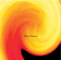 Silver Dance