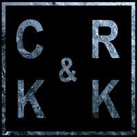 Casey Ryback & Katkotut Kädet