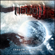 Helion - Shadow Of The Sun (digi)