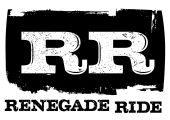 Renegade Ride