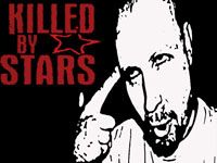 Killed By Stars
