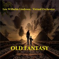 LWL - Virtual Orchestra [ Old Fantasy ]
