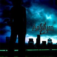 Asylum 8