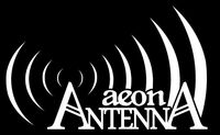 Aeon Antenna