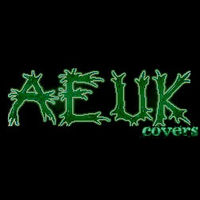 Aeuk covers