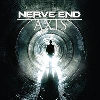 Nerve End