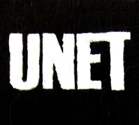 UNET-band