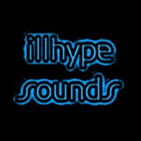 ILLHYPE SOUNDS