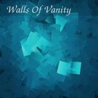 Walls Of Vanity