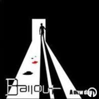 Bailout - A new day EP