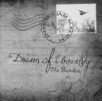 Dream Of Unreality