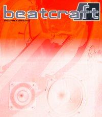 Beatcraft