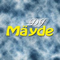 DJ Mäyde