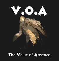 V.O.A        (  Values Of Absence)
