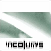 Incolumis