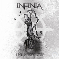 Infinia - The First Step