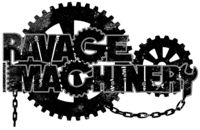 Ravage Machinery