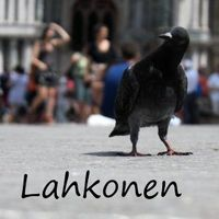 Lahkonen / Pena