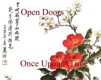 Open Doors - Once Upon A Time
