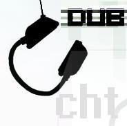 cht - DubWar [2009-2010]