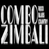 Combo Zimbali