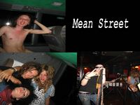 Mean Street