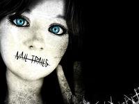 Nail Trails
