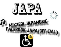JapaMusic