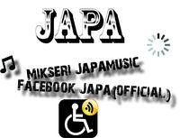 JapaMusic