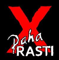 Paha Rasti