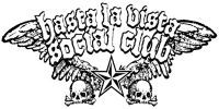 Hasta la Vista Social Club