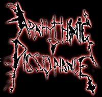 Arrhythmic Dissonance