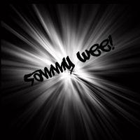 Sammy Wee!