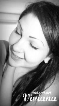 Viviana (roskis)