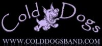 Cold Dogs
