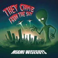 Miami Wiseguys