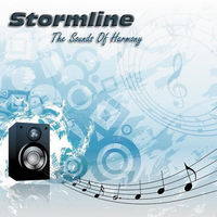 Stormline - The Sounds Of Harmony