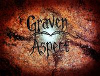 Graven Aspect