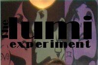 the lumi experiment