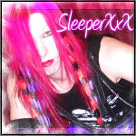 SleeperXxX - Metal jne..