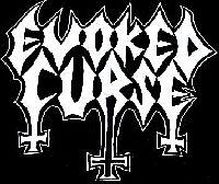Evoked Curse
