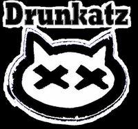 Drunkatz