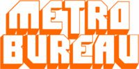 Metro bureau