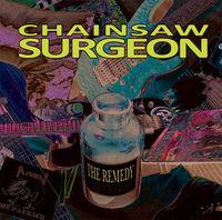 Chainsaw Surgeon