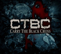 Carry The Black Cross