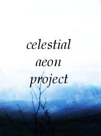 Celestial Aeon Project