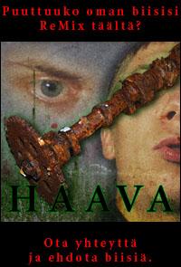 Haava (ReMixit)
